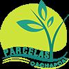 Parcelas Cachapoal
