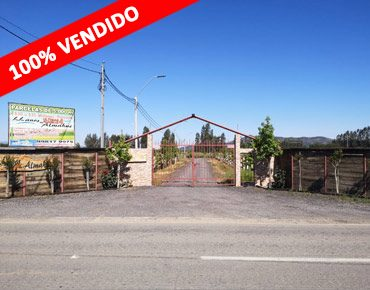 Llanos-de-Almahue