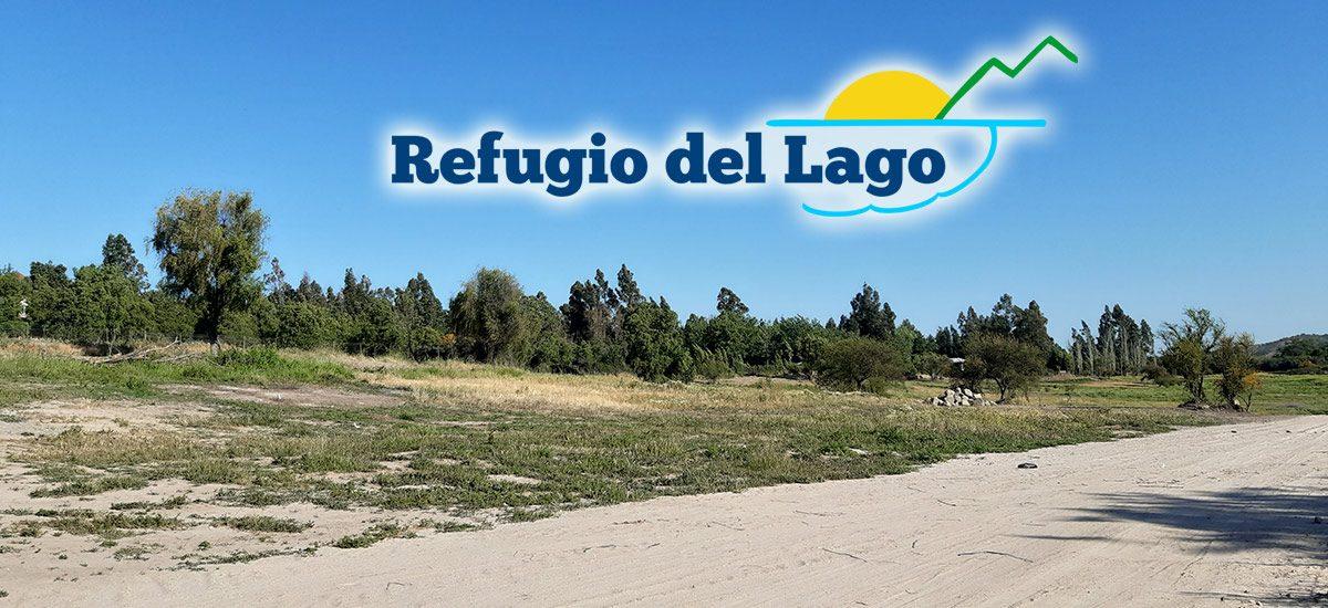 Refugio-del-Lago-1